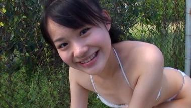fukumi_puresmile_00071.jpg