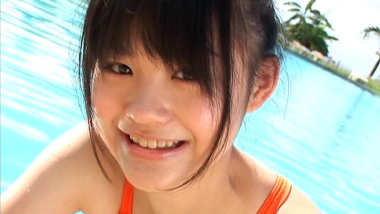 fukumi_puresmile_00077.jpg