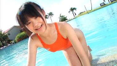 fukumi_puresmile_00079.jpg