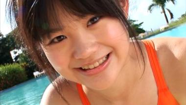 fukumi_puresmile_00080.jpg