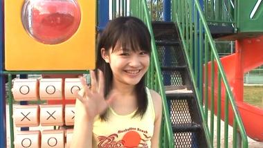 fukumi_puresmile_00096.jpg