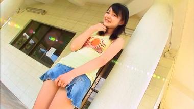 fukumi_puresmile_00099.jpg