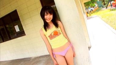 fukumi_puresmile_00102.jpg