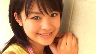 fukumi_puresmile_00106.jpg