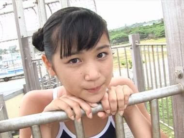 fuuka_magical_00032.jpg