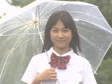 fuuka_magical_00044.jpg