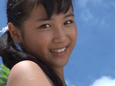 fuuka_magical_00090.jpg