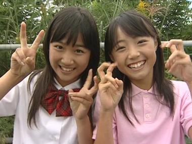 fuuka_magical_00135.jpg