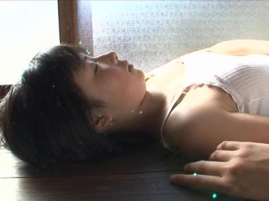haduki_ookiku_00013.jpg