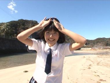 haduki_ookiku_00015.jpg