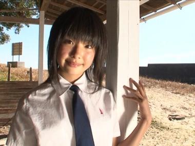 haduki_ookiku_00016.jpg