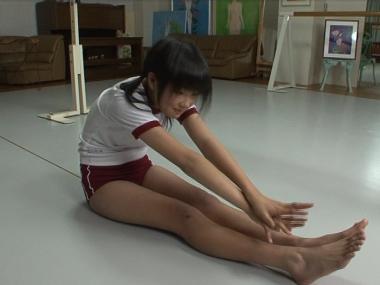 haduki_ookiku_00043.jpg
