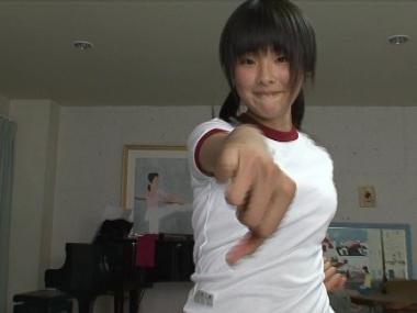 haduki_ookiku_00047.jpg