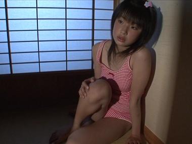 haduki_ookiku_00050.jpg