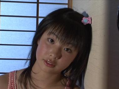 haduki_ookiku_00052.jpg