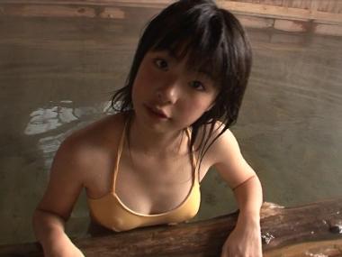 haduki_ookiku_00067.jpg
