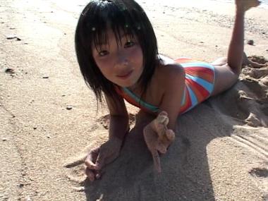 haduki_puregravia_00038.jpg