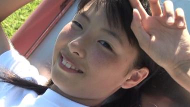 haduki_skip_00020.jpg