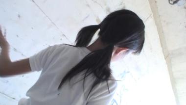 haduki_skip_00025.jpg