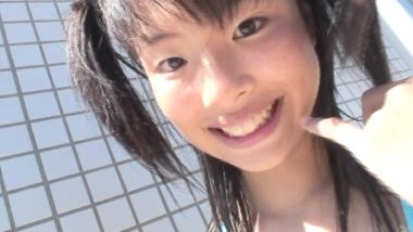 haduki_skip_00038.jpg