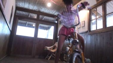 haduki_skip_00041.jpg