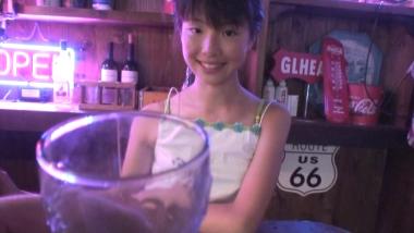 haduki_skip_00045.jpg