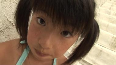 haduki_skip_00054.jpg
