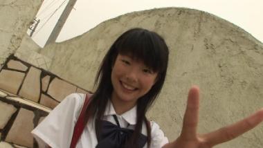 haduki_skip_00069.jpg
