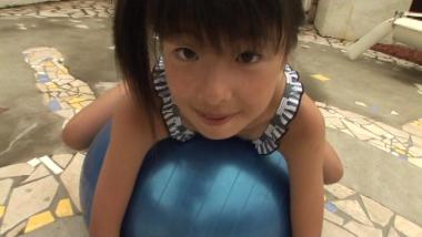haduki_skip_00089.jpg