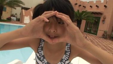 haduki_skip_00091.jpg