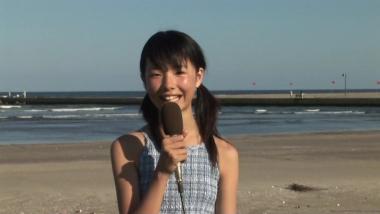 haduki_skip_00094.jpg