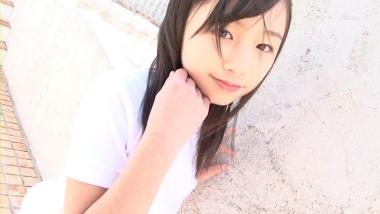 hajimeteno_momoetan_00068.jpg
