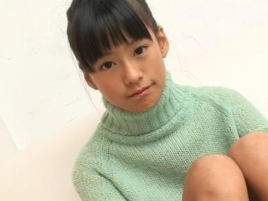 harukanikoi_00017.jpg