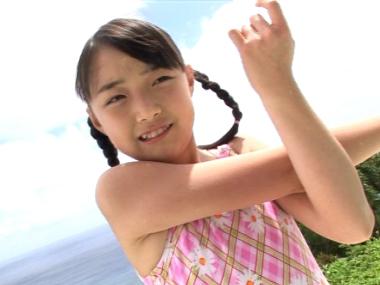 hikarino_shizuku_00023.jpg