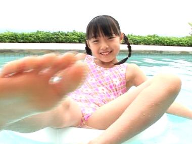 hikarino_shizuku_00028.jpg