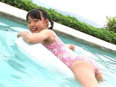 hikarino_shizuku_00029.jpg