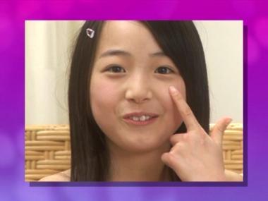 hikarino_shizuku_00038.jpg