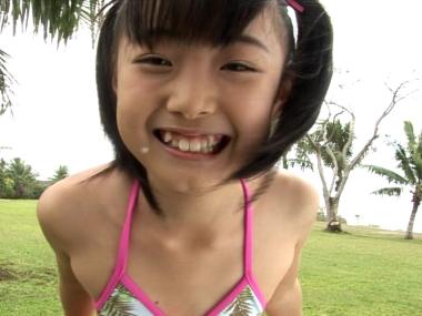 hikarino_shizuku_00055.jpg