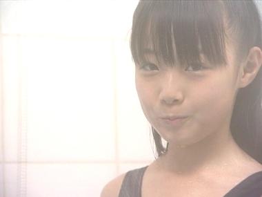 hikarino_shizuku_00060.jpg