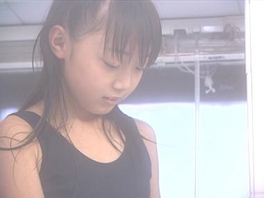 hikarino_shizuku_00066.jpg