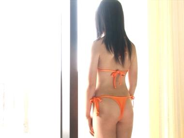 hikarino_shizuku_00091.jpg