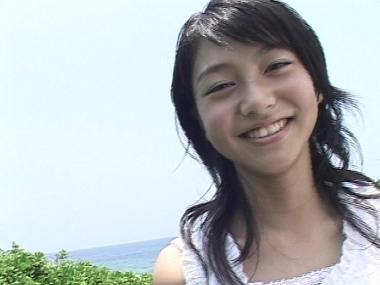 iguchi_ookiku_00002.jpg