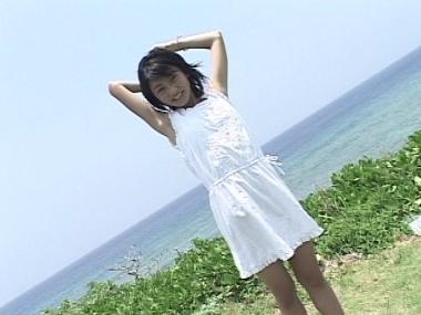 iguchi_ookiku_00003.jpg