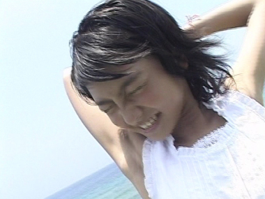 iguchi_ookiku_00004.jpg