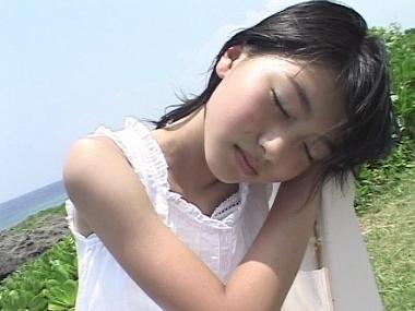 iguchi_ookiku_00005.jpg