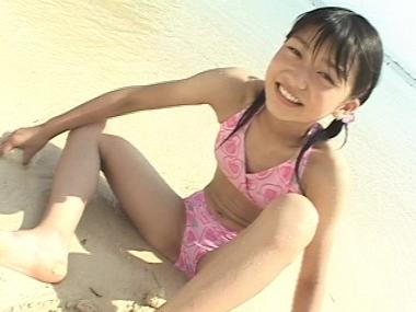 iguchi_ookiku_00009.jpg
