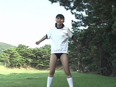 iguchi_ookiku_00011.jpg