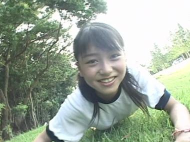 iguchi_ookiku_00016.jpg