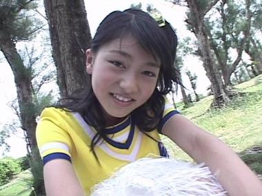 iguchi_ookiku_00022.jpg