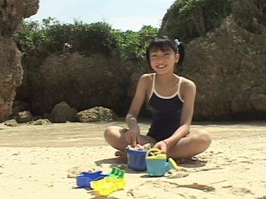 iguchi_ookiku_00023.jpg